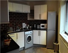 3 bedroom apartment to rent Cambridge