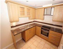 3 bedroom apartment to rent Horwich