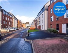 2 bedroom apartment to rent Muirhouse