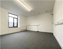 Property to rent Glossop