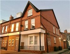1 bedroom apartment to rent Anfield