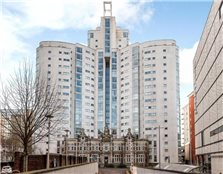 1 bedroom apartment to rent Cardiff