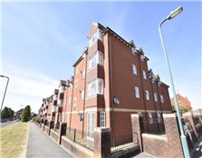 2 bedroom apartment to rent Shortwood