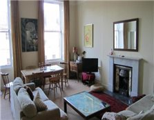 3 bedroom flat to rent Edinburgh