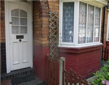 3 bedroom house to rent Bordesley