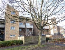 2 bedroom maisonette to rent Arbury