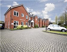 2 bedroom flat  for sale Winnersh