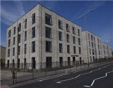 2 bedroom flat to rent Kirkdale