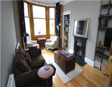 1 bedroom flat to rent Greenside