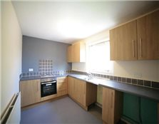 1 bedroom flat to rent Frank Hill