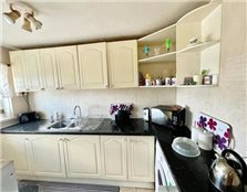 2 bedroom flat  for sale Southville