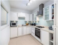 3 bedroom flat  for sale Stanmore