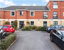 2 bedroom apartment  for sale Winnersh
