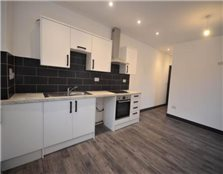 1 bedroom flat to rent Kirkdale