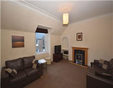 2 bedroom flat to rent Crown