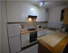 1 bedroom flat to rent Tranmere