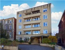 1 bedroom flat  for sale Clifton