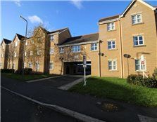 2 bedroom apartment to rent West Derby