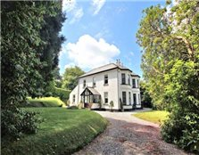 5 bedroom country house to rent