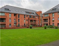 2 bedroom flat to rent Heaton