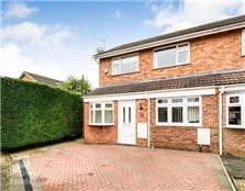 4 bedroom semi-detached house  for sale Spixworth