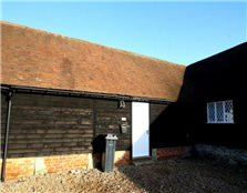 2 bedroom cottage to rent Langley