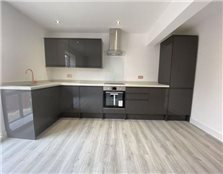 2 bedroom apartment  for sale Grimsby
