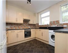 3 bedroom flat to rent Bathwick