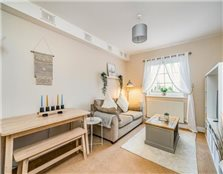 1 bedroom flat  for sale Blakebrook