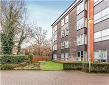 2 bedroom apartment  for sale Crawley