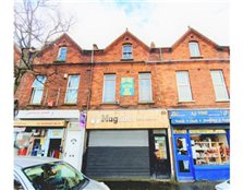 3 bedroom apartment  for sale Belfast
