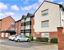 1 bedroom flat  for sale Chelmsford