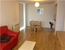 2 bedroom property to rent Everton