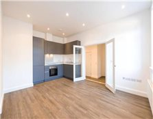 1 bedroom apartment  for sale Stanmore