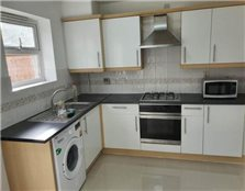 3 bedroom house to rent Nechells Green