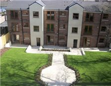2 bedroom apartment to rent Elm Park