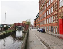 3 bedroom apartment  for sale Ancoats