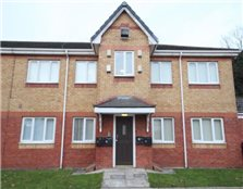 2 bedroom flat to rent West Derby