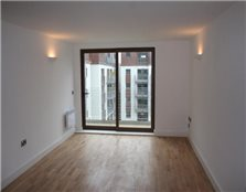 2 bedroom apartment  for sale Ardwick