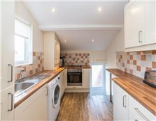 2 bedroom apartment to rent Deckham