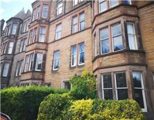 1 bedroom apartment to rent Marchmont