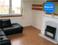 2 bedroom apartment to rent Parkhead