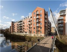 3 bedroom apartment to rent York