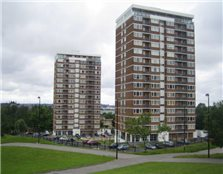 1 bedroom apartment to rent Kirkdale