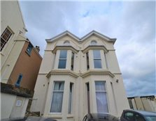 1 bedroom property to rent Ilfracombe