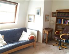 1 bedroom flat to rent Chester