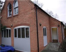 7 bedroom house to rent Hockley