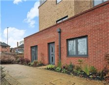 2 bedroom flat  for sale Huntingdon
