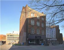 2 bedroom flat  for sale Sheffield
