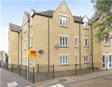 2 bedroom flat  for sale Newland